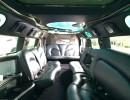 Used 2009 Hummer SUV Stretch Limo  - Destrehan, Louisiana - $29,000