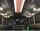 Used 2015 Ford Mini Bus Limo LGE Coachworks - North East, Pennsylvania - $72,000