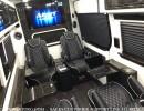 New 2019 Mercedes-Benz Van Limo Midwest Automotive Designs - Elkhart, Indiana    - $149,850