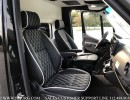 New 2019 Mercedes-Benz Van Limo Midwest Automotive Designs - Elkhart, Indiana    - $149,850