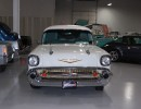 Used 1957 Chevrolet Bel-Air Antique Classic Limo  - Rogers, Minnesota - $49,997