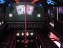 Used 1998 ElDorado National XHF Motorcoach Limo ElDorado - Buena Park, California - $19,900