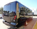 Used 2018 Ford E-450 Mini Bus Limo Grech Motors - Delray Beach, Florida - $109,900