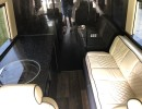 Used 2016 Mercedes-Benz Sprinter Van Limo Midwest Automotive Designs - Northfield, Ohio - $100,000