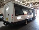 Used 2011 Ford E-450 Mini Bus Shuttle / Tour Federal - Anaheim, California - $16,900