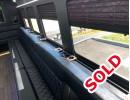 Used 2017 Ford F-550 Mini Bus Limo LGE Coachworks - Kingston, Massachusetts - $89,800