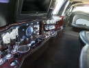Used 2008 Ford Expedition SUV Stretch Limo Executive Coach Builders - spokane - $23,750