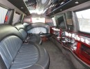 Used 2008 Ford Expedition SUV Stretch Limo Executive Coach Builders - spokane - $27,750