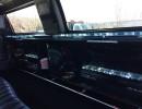 Used 2007 Lincoln Navigator SUV Stretch Limo  - Babylon, New York    - $18,500