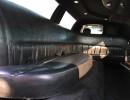 Used 2008 Lincoln Town Car Sedan Stretch Limo  - Babylon, New York    - $8,500