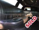 Used 2008 Lincoln Town Car Sedan Stretch Limo  - Babylon, New York    - $8,500
