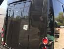 Used 2014 Ford E-450 Mini Bus Shuttle / Tour Turtle Top - Anaheim, California - $24,900