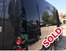 Used 2014 Ford E-450 Mini Bus Shuttle / Tour Turtle Top - Anaheim, California - $24,900