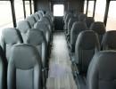 New 2019 Ford E-450 Mini Bus Shuttle / Tour Starcraft Bus - Kankakee, Illinois - $82,500