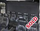 Used 2006 International 3200 Mini Bus Shuttle / Tour ElDorado - Fontana, California - $22,995