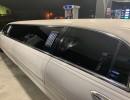 Used 2007 Lincoln Town Car Sedan Stretch Limo Krystal - Clayton, California - $5,700