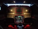 Used 2008 Lincoln Navigator L SUV Limo Executive Coach Builders - Gahanna, Ohio - $21,000