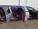 Used 1998 Cadillac De Ville Funeral Limo  - Fort Collins, Colorado - $6,200