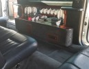 Used 2005 Lincoln Town Car L Sedan Stretch Limo DaBryan - Fort Collins, Colorado - $10,000