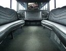 Used 2008 International 3200 Mini Bus Limo Champion - Kankakee, Illinois - $28,900