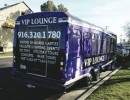 Used 1998 Chevrolet G3500 Mini Bus Limo Classic - Lincoln, California - $15,999