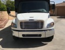 Used 2018 Freightliner Coach Mini Bus Shuttle / Tour Starcraft Bus - Mesa - $128,500