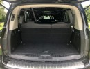Used 2011 Infiniti QX56 SUV Stretch Limo Pinnacle Limousine Manufacturing - west chester, Pennsylvania - $37,500