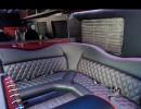 Used 2017 Mercedes-Benz Sprinter Mini Bus Limo  - Denver, Colorado - $79,500