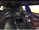 Used 2011 Lincoln Town Car Sedan Stretch Limo Krystal - Denver, Colorado - $9,500