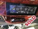 Used 2006 Lincoln Town Car Sedan Stretch Limo Tiffany Coachworks - Louisville, Kentucky - $12,000