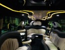 Used 2007 Cadillac Escalade ESV SUV Stretch Limo Creative Coach Builders - Anaheim, California - $39,000