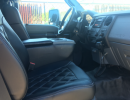 Used 2016 Ford F-450 Mini Bus Shuttle / Tour Grech Motors - Anaheim, California - $45,000