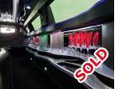 Used 2014 Chrysler 300 Sedan Stretch Limo Elite Coach - North East, Pennsylvania - $32,900