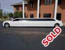 Used 2014 Chrysler 300 Sedan Stretch Limo Elite Coach - North East, Pennsylvania - $32,900