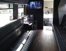 Used 2012 Ford F-550 Mini Bus Limo Westwind - North East, Pennsylvania - $59,900