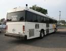 Used 2002 Blue Bird All American Motorcoach Limo Blue Bird - Westland, Michigan - $16,000