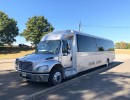 Used 2014 Freightliner M2 Mini Bus Limo Federal - Paramus, New Jersey    - $95,000