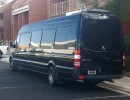 Used 2016 Mercedes-Benz Sprinter Van Limo  - Fontana, California - $89,995