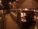 Used 1999 Ford F-450 Mini Bus Limo Krystal - Stafford, Texas - $18,500