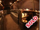 Used 1999 Ford F-450 Mini Bus Limo Krystal - Stafford, Texas - $18,500