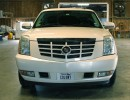 2007, SUV Stretch Limo, Limos by Moonlight, 95,075 miles