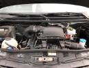 Used 2016 Mercedes-Benz Sprinter Van Limo Royal Coach Builders - Miami, Florida - $39,500