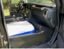 Used 2008 Hummer H2 SUV Stretch Limo Krystal - Boutte, Louisiana - $32,000