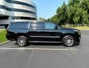 Used 2016 Cadillac Escalade ESV SUV Limo  - Pleasanton, California - $20,950