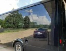 Used 2014 Ford E-450 Mini Bus Limo LGE Coachworks - West Des Moines, Iowa - $39,500