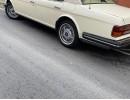Used 1991 Rolls-Royce Silver Spur Sedan Limo  - Yonkers, New York    - $16,000