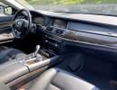 Used 2015 BMW 740Li Sedan Limo  - PLEASANTON, California - $12,000