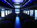 New 2020 Freightliner M2 Mini Bus Shuttle / Tour Tiffany Coachworks - Chalmette, Louisiana - $172,000