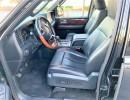 Used 2015 Lincoln Navigator L SUV Limo  - Burlingame, California - $23,900