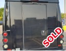 Used 2009 Ford E-350 Van Shuttle / Tour Turtle Top - Southfield, Michigan - $11,595